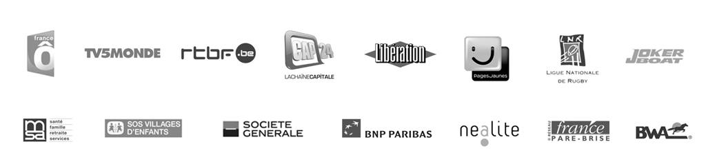 références-LPA2014